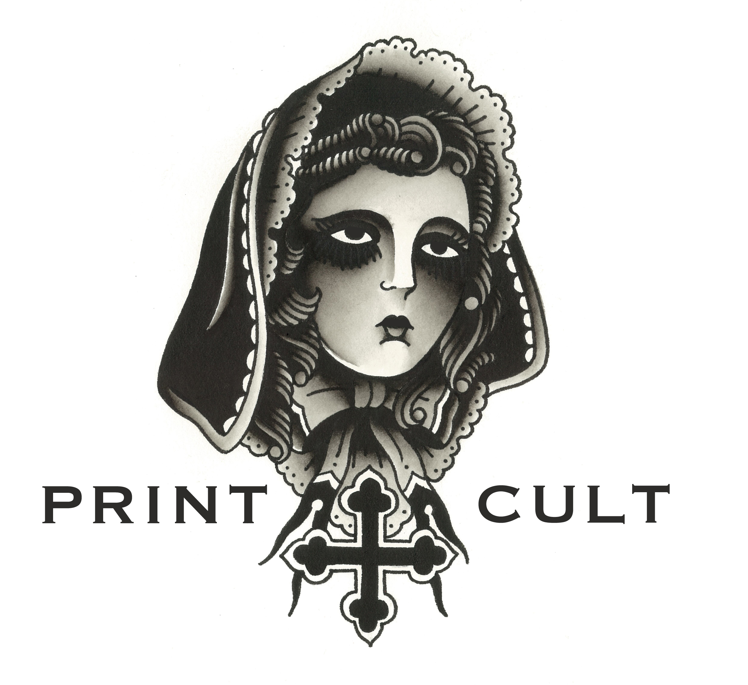 Printcult, Quality Tattoo Prints